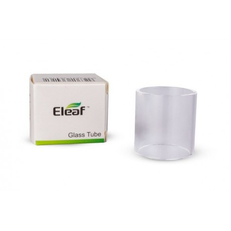 ELEAF IJUST 2 Replacement Glass